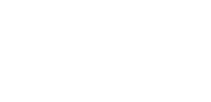 Support Athlete Performance